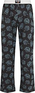 Call of Duty Lounge Pant
