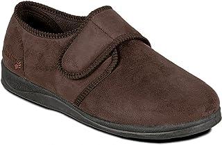 Amazon.co.uk: Men's Slippers - Padders