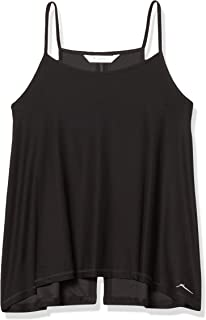 X by Gottex Women's Cami Tank Top