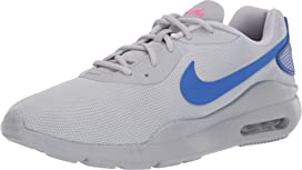 f64b38e6509 Nike Air Max Sequent 4.5 at Zappos.com