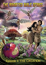 Best the creation story cartoon Reviews