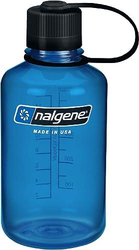 Nalgene NM 1 PtT Sports Water Bottle, 16 oz product image