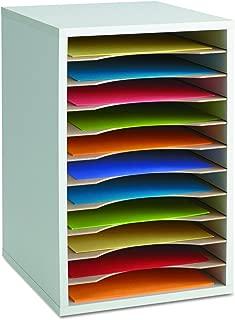 cardstock organizer