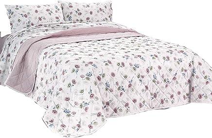Biancheria Da Letto Ikea.Amazon It Ikea Rosa Biancheria Da Letto Tessili Per La Casa
