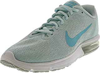 d3906bf665 Amazon.com: NIKE - Silver / Shoes / Women: Clothing, Shoes & Jewelry