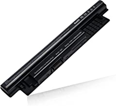 High Performance Battery for Dell Inspiron 15-3521 15-3531 15-3537 15-3542 15-3543 15r-5521 15r-5537 17-3721 17-3737 17r-5737 17r-5727 14r-5421 14r-3437 Latitude 3440 3540