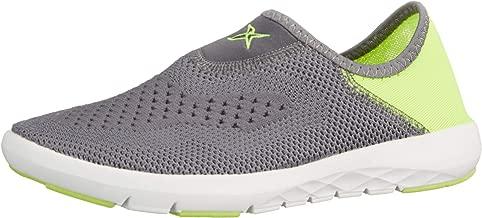 Kinetix PAHU Erkek Çocuk Spor Ayakkabılar