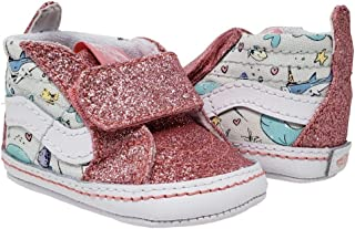 Vans - Baby: Clothing, Shoes