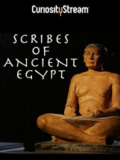 Best egypt painting papyrus Reviews