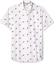 bird box shirt