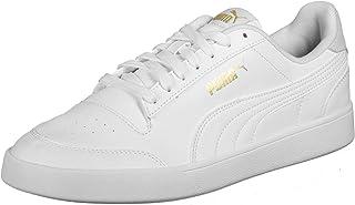 PUMA SHUFFLE uniseks volwassenen Sneaker