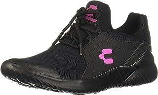 Charly 1049269 Zapatillas de Deporte para Mujer