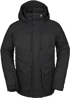 Best discount mens coats Reviews