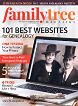 Best genealogy magazine subscription Reviews