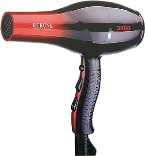 Rebune Hair Dryer, RE-2046