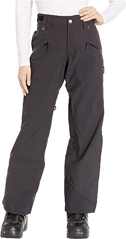 Donna 2.1 Pants