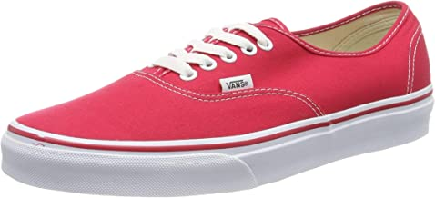 Vans Women's Authentic(tm) Core Classics