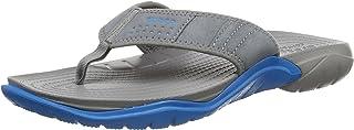 Crocs SwiftwaterFlipM Men's Flip Flops
