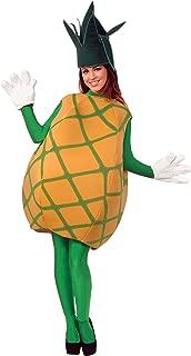 Forum Novelties Pineapple Costume