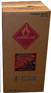 Durvet Ivermectin Pour On Dewormer 5 Liters