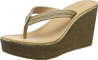 Aldo Wedge Sandals for Women