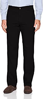 Men's Performance Series Extreme Comfort Cargo Pant