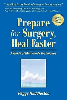 Best spare part surgery Reviews