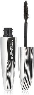 L'Oréal Paris Voluminous Butterfly Lengthening Washable Mascara, Black, 0.22 fl. oz.