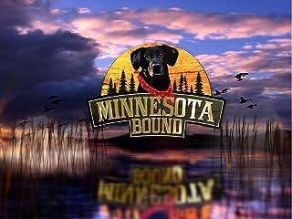 Minnesota Bound
