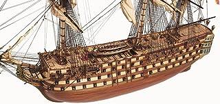 Occre 15800 - Kit para montar Barco navío santísima