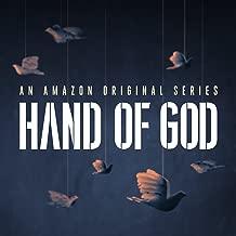 Best hand of god soundtrack Reviews