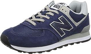 scarpe uomo in offerta new balance