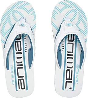 Animal Mens Flip Flop - Jekyl Logo Too