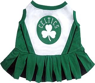 Best boston celtics original logo Reviews