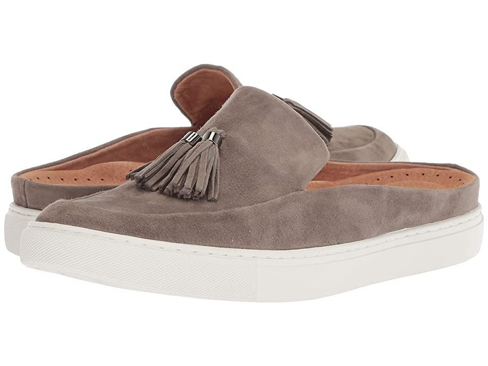 Gentle Souls by Kenneth Cole Rory (Elephant Suede) Women