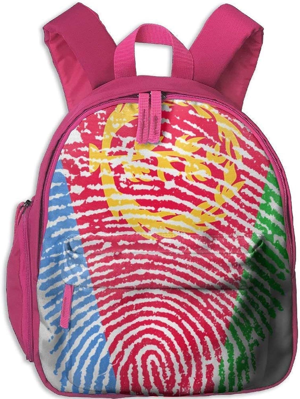 Sexy world, Kinderrucksack Mehrfarbig Mehrfarbig 10.23 X 12.59 inch B07P9YZRQB  | Starke Hitze- und Hitzebeständigkeit