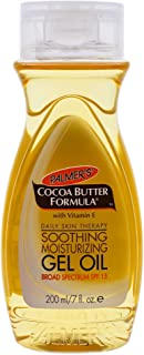 Palmers Cocoa Butter Formula Moisturizing Gel