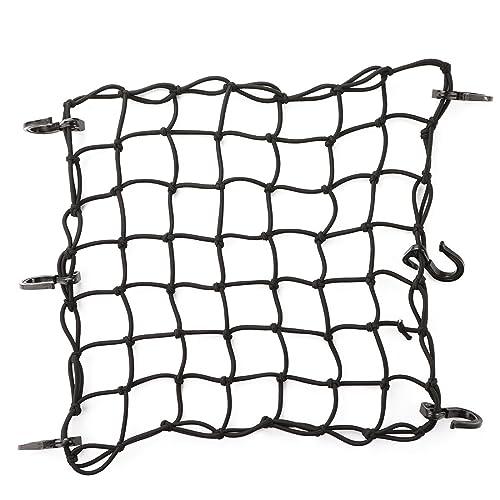 15x15 Cargo Net Amazon Com