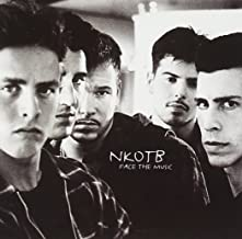 Best nkotb face the music Reviews