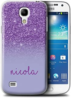 Best customize phone cases for galaxy s4 mini Reviews