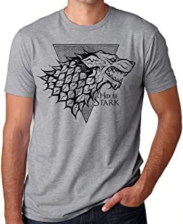 Best game of thrones tyrion shirt Reviews