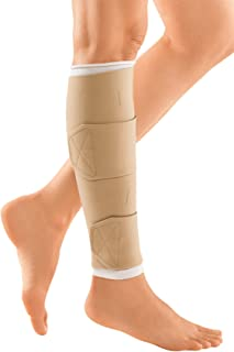 compression wraps for lower legs