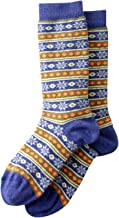 Best tey art alpaca socks Reviews