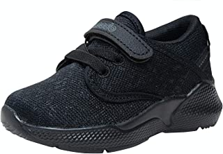7695ec0c4ada5 Amazon.com: Grey - Shoes / Girls: Clothing, Shoes & Jewelry