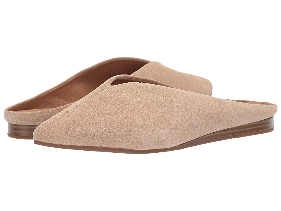 Lucky Brand Barbora (Tahini) Women