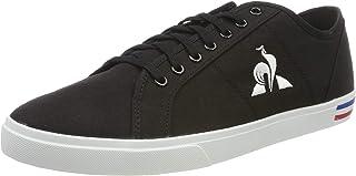 le coq Sportif Verdon Sport Black, Sneaker Uomo, Taille Unique