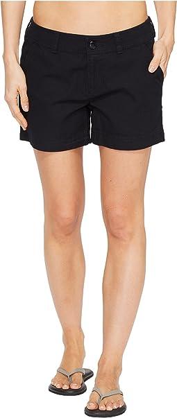 Shorts, Women, Walking Shorts | Shipped Free at Zappos