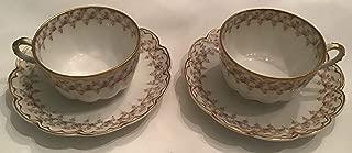 Best haviland limoges tea set Reviews
