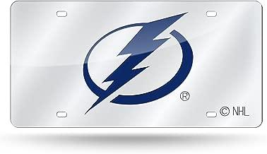 Best lightning license plate Reviews