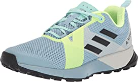 f722990cbe460 adidas Outdoor. Terrex Entry Hiker Mid GTX.  134.95. Terrex Two